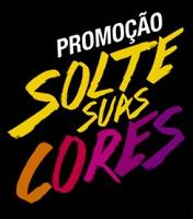www.soltesuascores.com.br, Promoção Avon solte suas cores