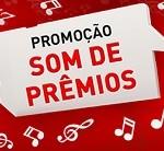 www.somdepremios.com.br, Promoção Claro som de prêmios