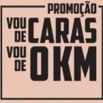 www.caras.com.br/picanto, Promoção Vou de Caras Vou de Kia Picanto 0 km
