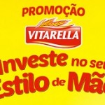 www.vitarella.com.br/estilodemae, Promoção Vitarella Estilo de Mãe 2017