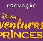 aventurasdeprincesas.rihappy.com.br, Promoção Aventuras de Princesas Ri Happy