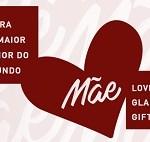 diadasmaes.lancaperfume.com.br, Promoção Dia das Mães Lança Perfume