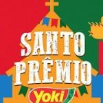 promoyokisantopremio.com.br, Promoção Santo Prêmio Yoki