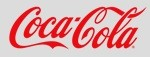 www.combinacaococacolaperfeita.com.br, Promoção Combinação Coca-Cola Perfeita