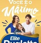 www.elitedualette.com.br, Promoção Elite Dualette 2017