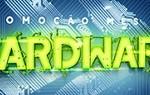 www.kabum.com.br/hotsite/mesdohardware/sorteio, Promoção mês do Hardware KaBuM!