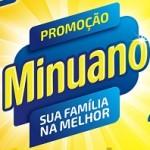 www.promocaominuano.com.br, Promoção Minuano sua Família na Melhor