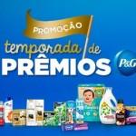 www.temporadadepremios.com.br, Promoção temporada de prêmios P&G e Atacadão