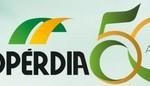 50anos.coperdia.com.br, Promoção 50 anos Copérdia