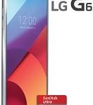 www.lgg6comprouganhou.com.br, Promoção LG G6 – comprou ganhou