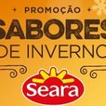www.promocaoseara.com.br, Promoção São João de Sabores Seara