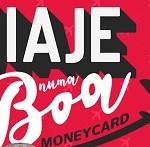 www.viajenumaboamoneycard.com.br, Promoção Moneycard viaje numa boa