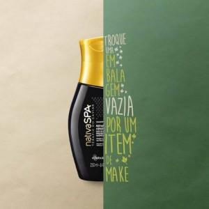 www.boticario.com.br/botirecicla, Promoção Boti recicla