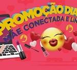 diadasmaespositivo.com.br, Promoção Mãe conectada e linda é Positivo