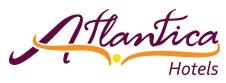 www.atlanticahotels.com.br/reiarthur, Promoção Atlantica Hotels Rei Arthur
