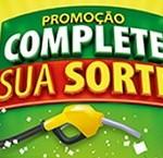 www.charrua.com.br/completesuasorte, Promoção complete sua sorte Charrua