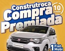 www.construtroca.com, Promoção Construtroca 10 Anos