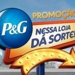 www.descubrapg.com.br/nessalojadasorte, Promoção P&G Nessa loja dá Sorte Assaí