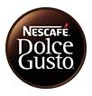 www.nescafe-dolcegusto.com.br/promo-maes, Promoção dia das mães Nescafe Dolce Gusto