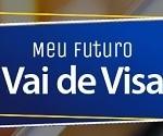 www.passeidireto.com/meufuturovaidevisa, Promoção Meu Futuro Vai de Visa