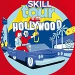 www.skilltouremhollywood.com.br, Promoção Skill Tour em Hollywood