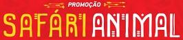 www.skysafarianimal.com.br, Promoção Safari Animal Sky