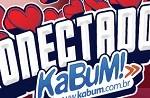 kabum.com.br/conectados, Promoção Konectados Kabum