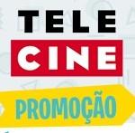 meumalvadoetelecine.com.br, Promoção Meu Malvado Favorito 3 Telecine