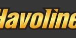 www.curtaseudestino.com.br, Promoção Havoline curta seu destino