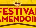 www.festivaldoamendoim.com.br, Promoção festival do amendoim M&M´S, Snickers e Twix