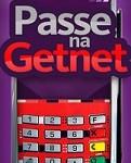 www.getnet.com.br/passenagetnet, Promoção Passe na Getnet