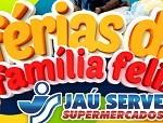 www.jauserve.com.br/ferias-familia-feliz/, Promoção Férias da Família Jaú Serve