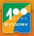 www.kinoplex.com.br/promo100anos, Promoção kinoplex 100 anos