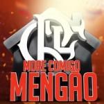 www.morecomigomengao.com.br, Promoção More Comigo Mengão MRV