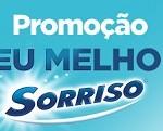 www.promosorriso.com.br, Promoção Seu Melhor Sorriso