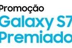 www.samsung.com.br/galaxys7premiado, Promoção Galaxy S7 Premiado
