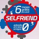 www.selfriend.com.br, Promoção Selfit Academias 2017
