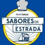www.saboresdaestrada.com.br, Promoção Movil Devac sabores da estrada