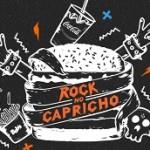 www.bobsfa.com.br/rocknocapricho, Promoção Bobs Rock no Capricho