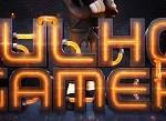 www.kabum.com.br/julhogamer, Promoção Julho Gamer Kabum