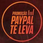 www.paypalrocks.com.br, Promoção PayPal Rocks te leva