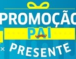 www.promocaokarcher.com.br, Promoção Pai Presente Kärcher
