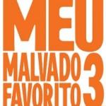 www.promocaowizkidsmmf3.com.br, Promoção Wizard Wizkids Meu Malvado Favorito 3