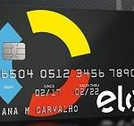 www.promouseeganhe.com.br, Promoção Use Elo e ganhe