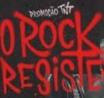 www.tntenergydrink.com.br/orockresiste, Promoção TNT Energy Drink O Rock Resiste