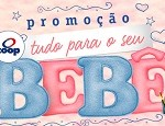 www.tudoparaoseubebecoop.com.br, Promoção tudo para o seu Bebê Coop