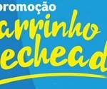 carrinhorecheado.com.br, Promoção Carrinho Recheado GBarbosa Ceconsud
