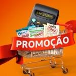 www.extra.com.br/promocaoumanosemcontas, Promoção Extra 1 Ano Sem Contas