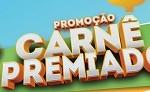 www.casasbahia.com.br/carnepremiado, Promoção Carnê Premiado Casas Bahia 2017