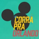 www.corrapraorlando.com.br, Promoção corra pra Orlando Dr. Cool